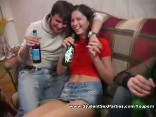 drunk, riding, teen