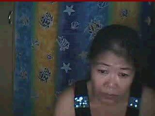 Asiatiskapojke grannyen needs henne röv filled, fria porr 81