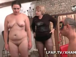 all swingers, all french mov, anal porno