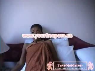 Pattaya prostituut fucks sextourist