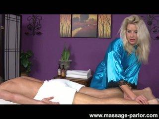 erotična masaža, masaža, nuru masaža