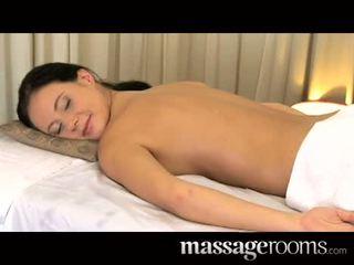 The Best Massages : Full : 26