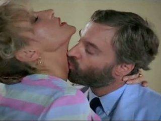 Petites culottes - prantsuse klassikaline porno - stseen