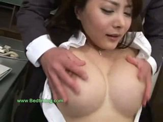 Сладурана японки beauty от nightplay
