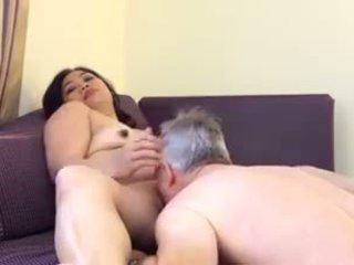 Tante n om: tasuta aasia & amatöör porno video