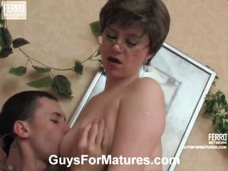 parim vana noor sugu, mature porn, ideaalne young girl in action ideaalne