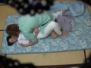 โรงแรม masseuse used โดย โรงแรม guest