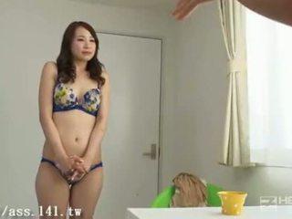 Japão quente