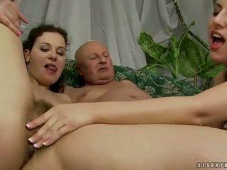 sexe de l'adolescence, sexe hardcore, uro