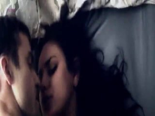 nude celebs, nude in her mouth sex, nude in oral sex scene