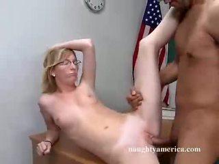 sesso hardcore, migliori bimbo nuovo, porno star hq