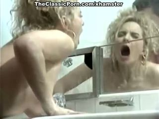 Golden age of classic porn in awesome movie