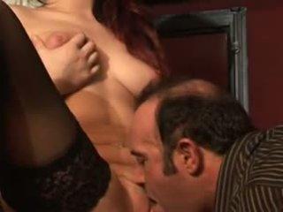 hd porn, italian, amateur