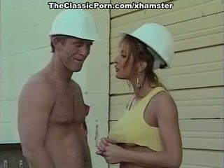 ročník, classic gold porn, nostalgia porn