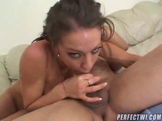 hardcore sex, blowjobs, syvä kurkku