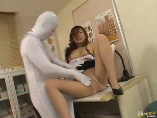 日本語 av モデル ある 強制的な へ 持っている セックス