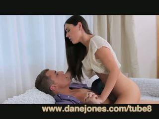 Orgasms intimate sensations естествен тийн брюнетка крем пай breeding