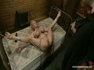δουλεία σεξ, πειθαρχία, κυρίαρχα