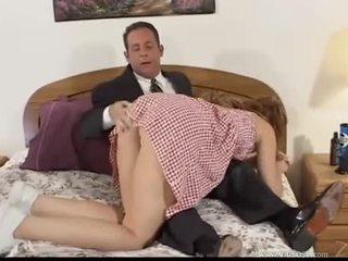 esmer, oral seks, çift penetrasyonu