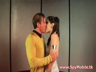 porno, kukko, ruskeaverikkö