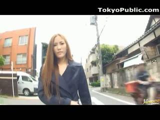 Tokyo पब्लिक 168355