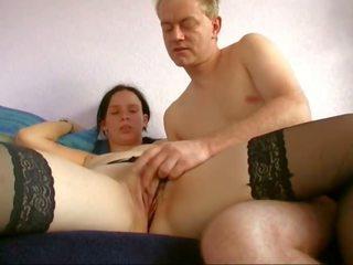 Gina Casting - Sunny & Peter, Free Privat Porno Porn Video