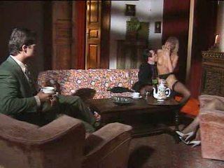 Anita blonda dalila și john walton video