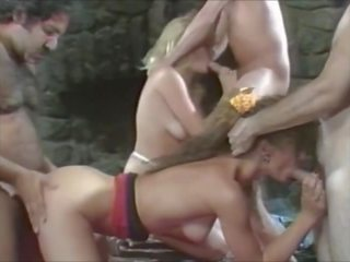 Aja lynn lemay david sanders ron jeremy tom byron: porn 98