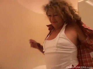 Tik seksuālā sucks dzimumloceklis