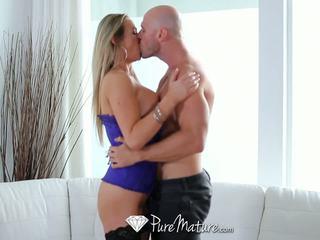 big boobs, doggystyle, vaquera