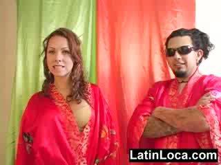 cute, booty, spanish