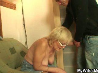 Ő shafts porn loving anya -ban törvény