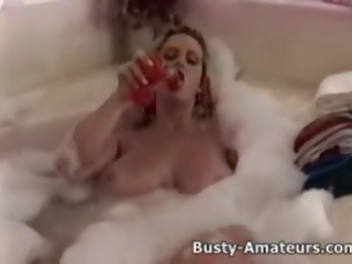 masturbation, busty amateurs channel