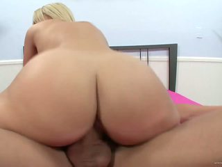Exciting alexis texas on täysi of passion.