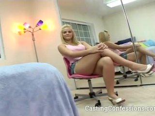 Alexis texas gets rzucać na pierwszy porno wideo
