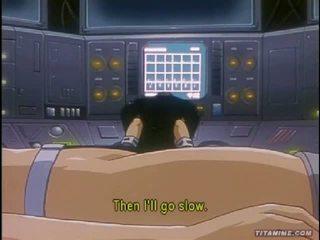 hentai, karikatúry
