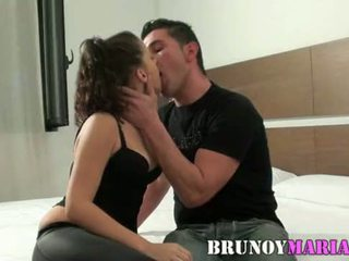 kolegija, seksas, analinis