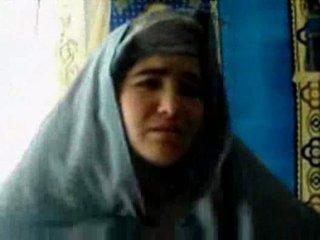 Tajik فتاة مارس الجنس بواسطة ل pashton guy