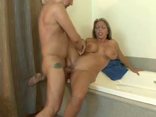 jeder große brüste heiß, alle große titten, heiß milf hot porn