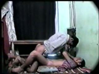 Desi warga india gadis pertama masa seks dengan beliau boyfriend-on kamera