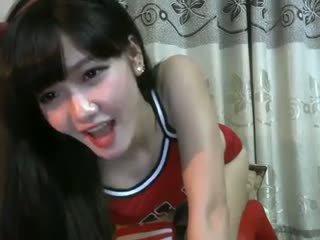 Huong hana: grátis amadora & webcam porno vídeo da
