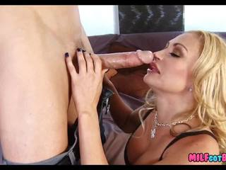 brazzers, milfs, old+young