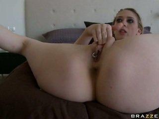penuh fucking segar, dalam talian putih lebih, penuh tits indah