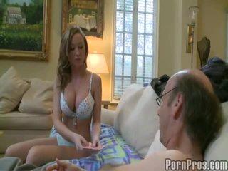 Youthful likes sex med eldre mann vids