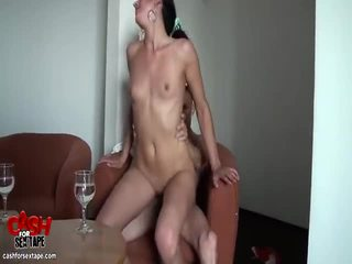 ideal sex for cash posted, sex for money, watch homemade porn scene