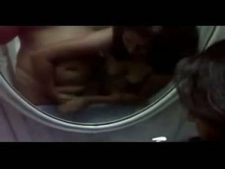 Arab homemade sex tape Video