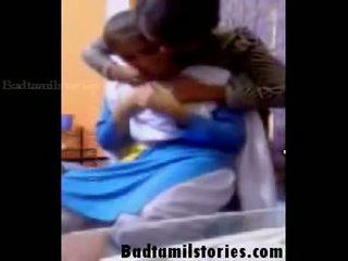 anaal, indisch, tiener