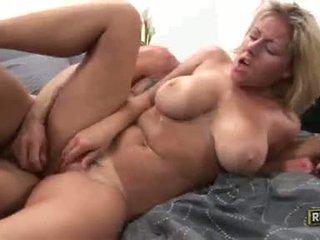 hardcore sex, hard fuck, melons