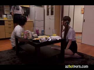 Azhotporn.com - lewd amateur niñas japonesa av paja