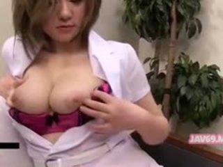 美麗 性感 韓國 女孩 性交